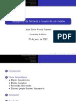 Transporte de fotones en un medio.pdf