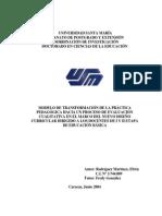 565328245.Tesis Doctoral. Efren Rodríguez USM. PDF