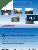 Gevaarherkenning Compleet 130525150724 Phpapp01