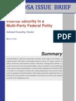 IB_InternalSecurity.pdf
