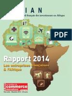 MOCIAN2013-FR.pdf