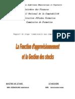 rapportn°5-la fonction d'approvisionnement et la gestion des stocks.docx