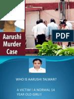 Arushi