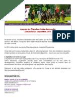 Jdc 2014 Haute Normandie1