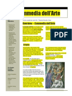 COMMEDIA_Lecture.pdf