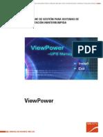 Manual ESP VIEWPOWER.pdf