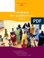publications gret.pdf