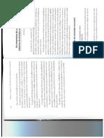 Aula_09-22_As Empresas de Autogestão No Sistema de Divisão Social Do Trabalho