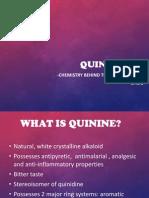 quinine_2