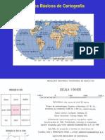 Aula 2 Cartografia PDF