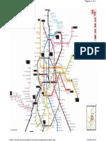 __www.metromadrid.es_metro_mapametrofull.pdf