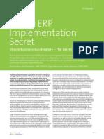 Oracle Erp Implement Secret Ar 2159192