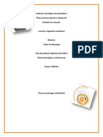 Reporte de analisis.docx