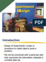 Design of Experiment2(1)
