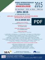 JIFA 2015 Programme 17092014