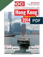 =>Pacer en 1er = MO1969_HK.pdf