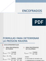 ENCOFRAD4.ppt