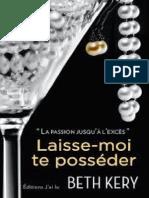 laisse-moi-te-posseder-beth-kery.pdf