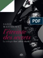 l-39-etreinte-des-secrets-fire-af-matthews-sadie.pdf