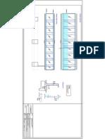 P 4 Nacrt Armature Anel Model (1)