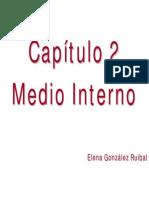 Capitulo2_Medio Interno.pdf