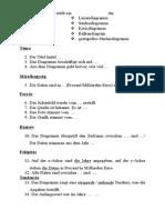 Diagramelemzés Menete Németül (1)