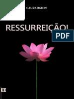 Livro eBook Ressurreicao1
