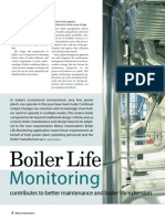 04-Boiler Life Monitoring 2 02