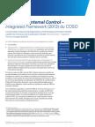 cadre 2013 coso.pdf