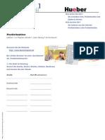 tha1-L01-plz.pdf