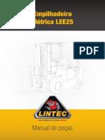 empilhadeira-lintec-32894.pdf