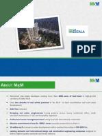 Escala_brochure_20140514121628