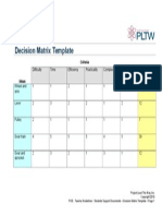 decisionmatrixtemplatecompoundmachine
