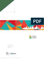 Capital Tower 1 Brochure 20140514124541