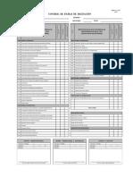 USPP Junín - Formatos de Seguimiento - FMT