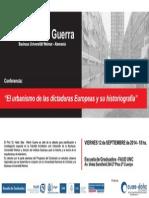 afiche_conferencia_max4