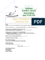 2014 Fall Conference Registration-PDF