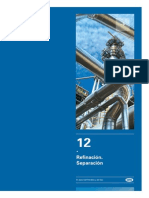capitulo_12.pdf