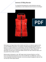 A Few Invaluable Aspects for the Billig Moncler.20140917.151403