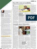 index_5 bharatiya janata party conservatismIndex_5 #20