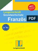 113778177 Langenscheidt Grundwortschatz Franzoesisch