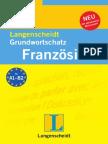 doc Quemner Neumann Dictionnaire Juridique Francais Allemand Allemand Francais