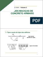 Cap1_V2.pdf