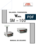 sm100