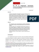 201-888-4-PB.pdf