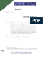 310-1157-1-PB.pdf