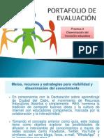 PORTAFOLIO DE EVALUACIÓN.ppsx