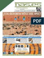 Periodico Armas - Agosto - 2014