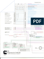 DIAGRAMA DE CABLEADO ISL.pdf