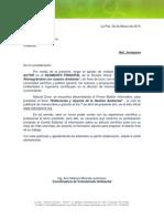 Carta Invitación (1)